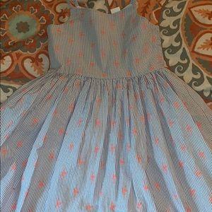 My favorite dress!!